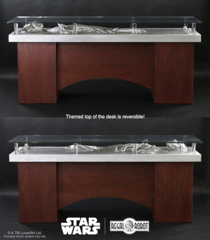 customizable star wars furniture