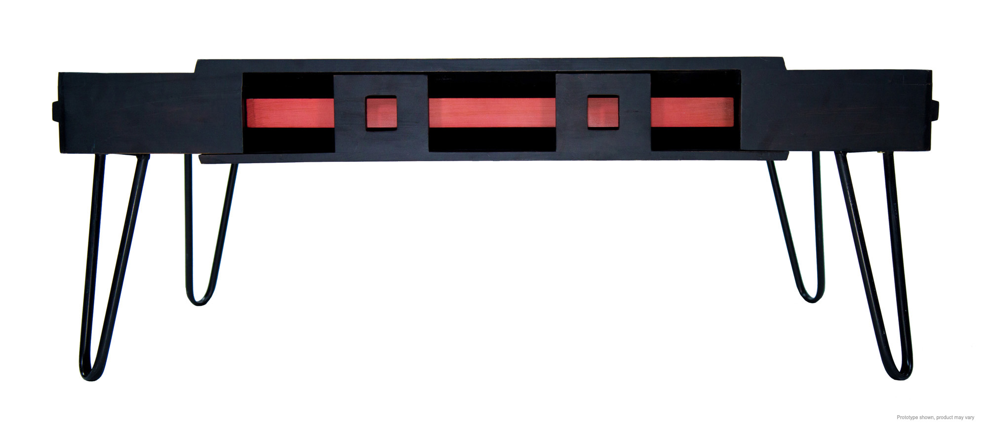 modern style furniture design