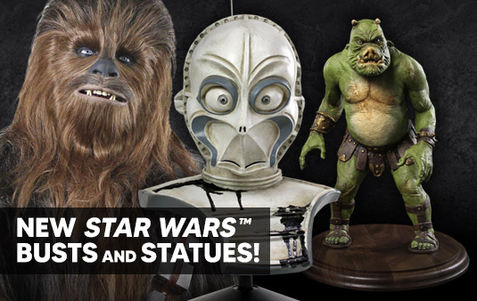 starwars-busts-statues-slider