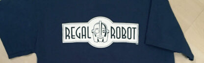 regal-robot-furniture-art-tee-shirt-banner1