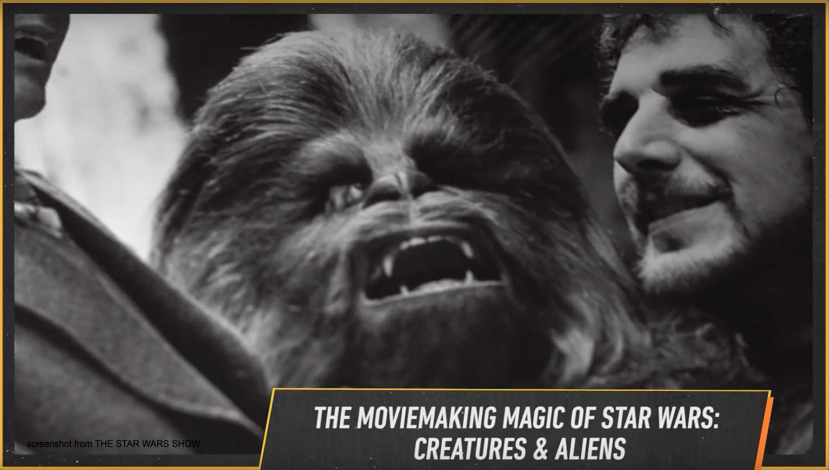 moviemaking-magic-star-wars-creatures-aliens-2 – Regal Robot