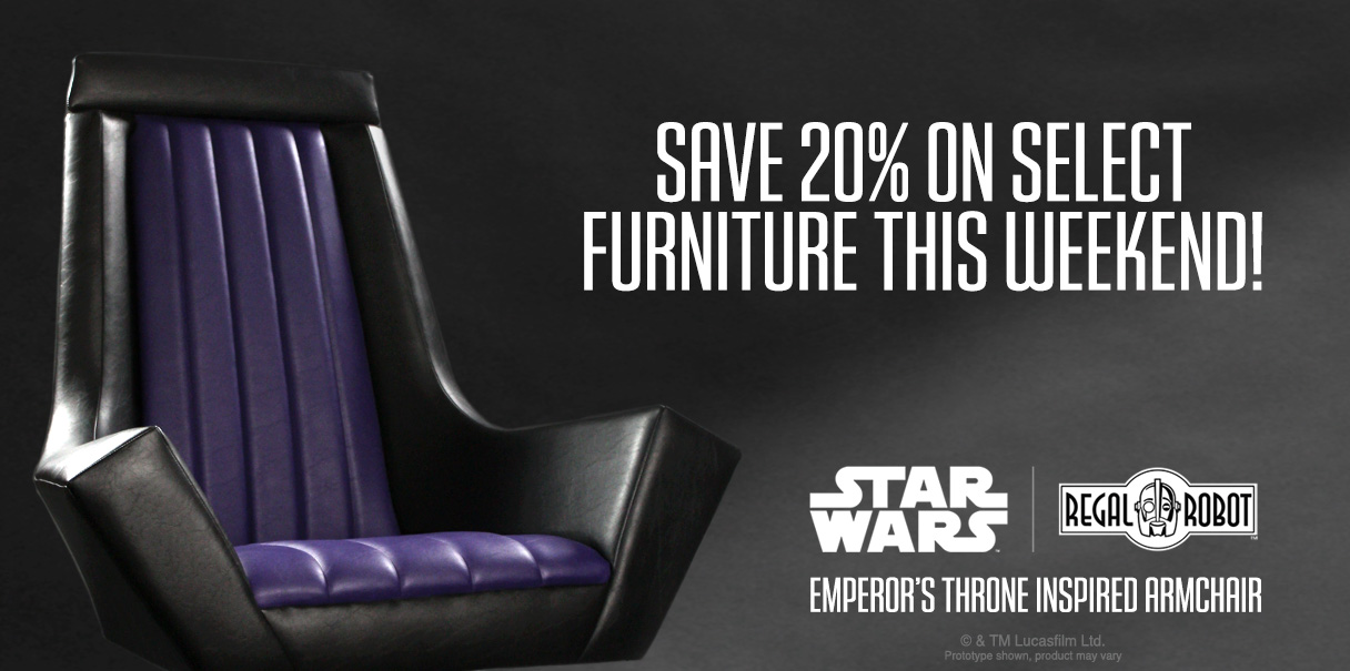 Emperor throne for sale