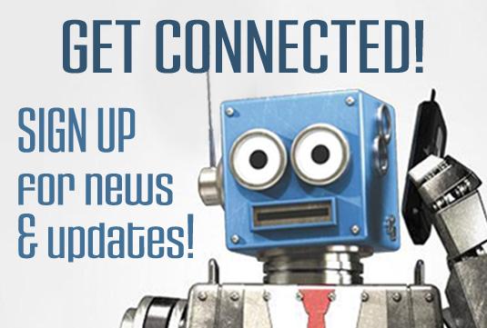 regal-robot-retro-decor-newsletter