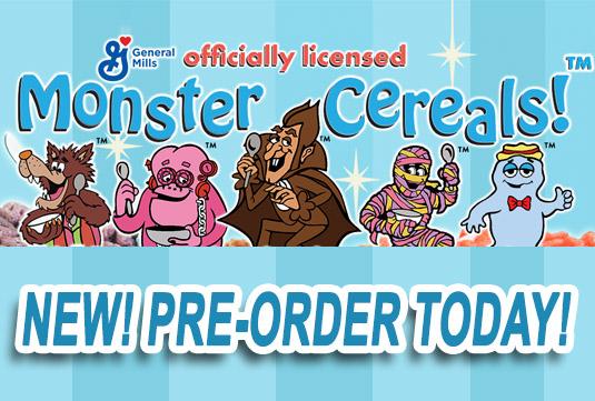 retro-monster-cereal-decor-slider