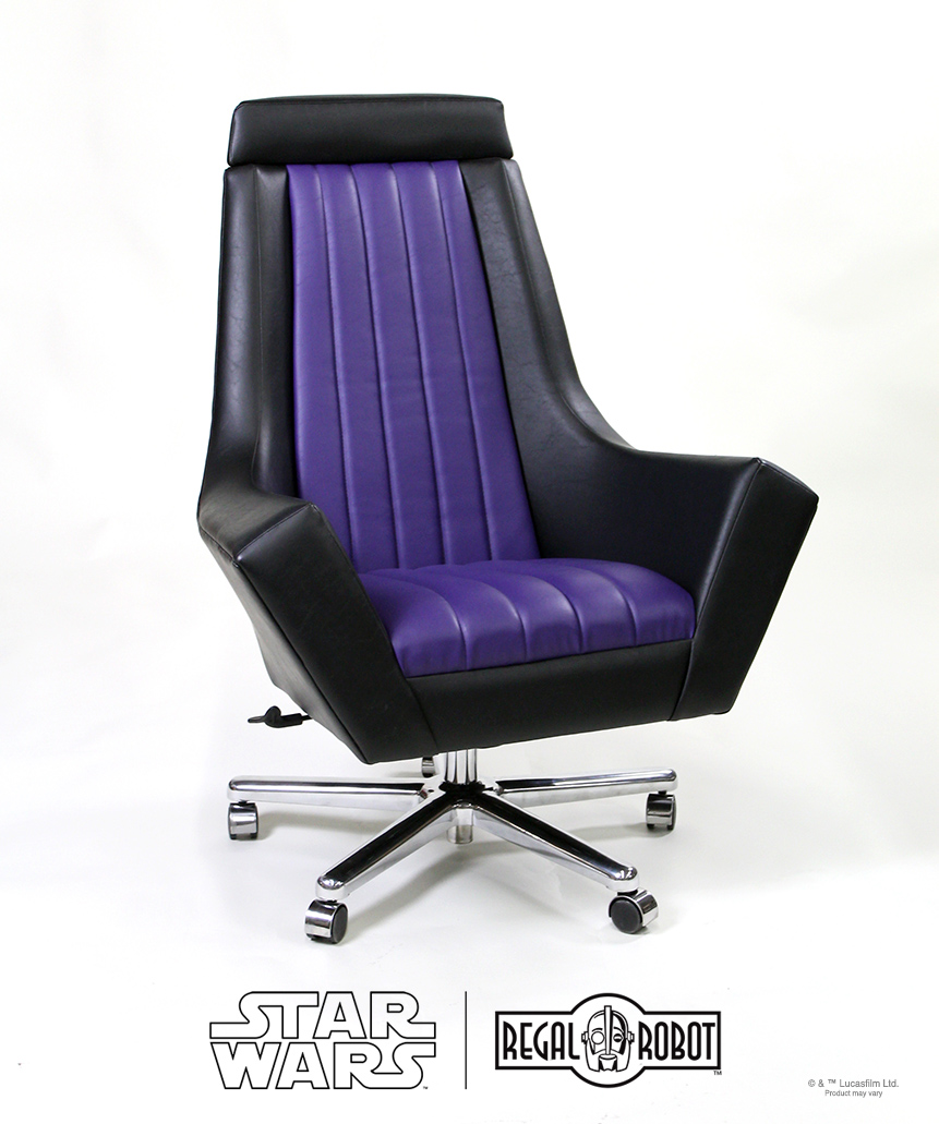 Emperor Gaming Chair >> New Emperor Throne Executive Desk Chair