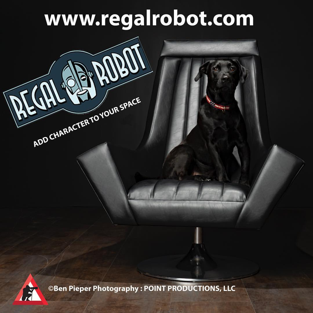 Return of the Jedi Game or Gaming Chair based on original Star Wars Movie be a Sith Lord