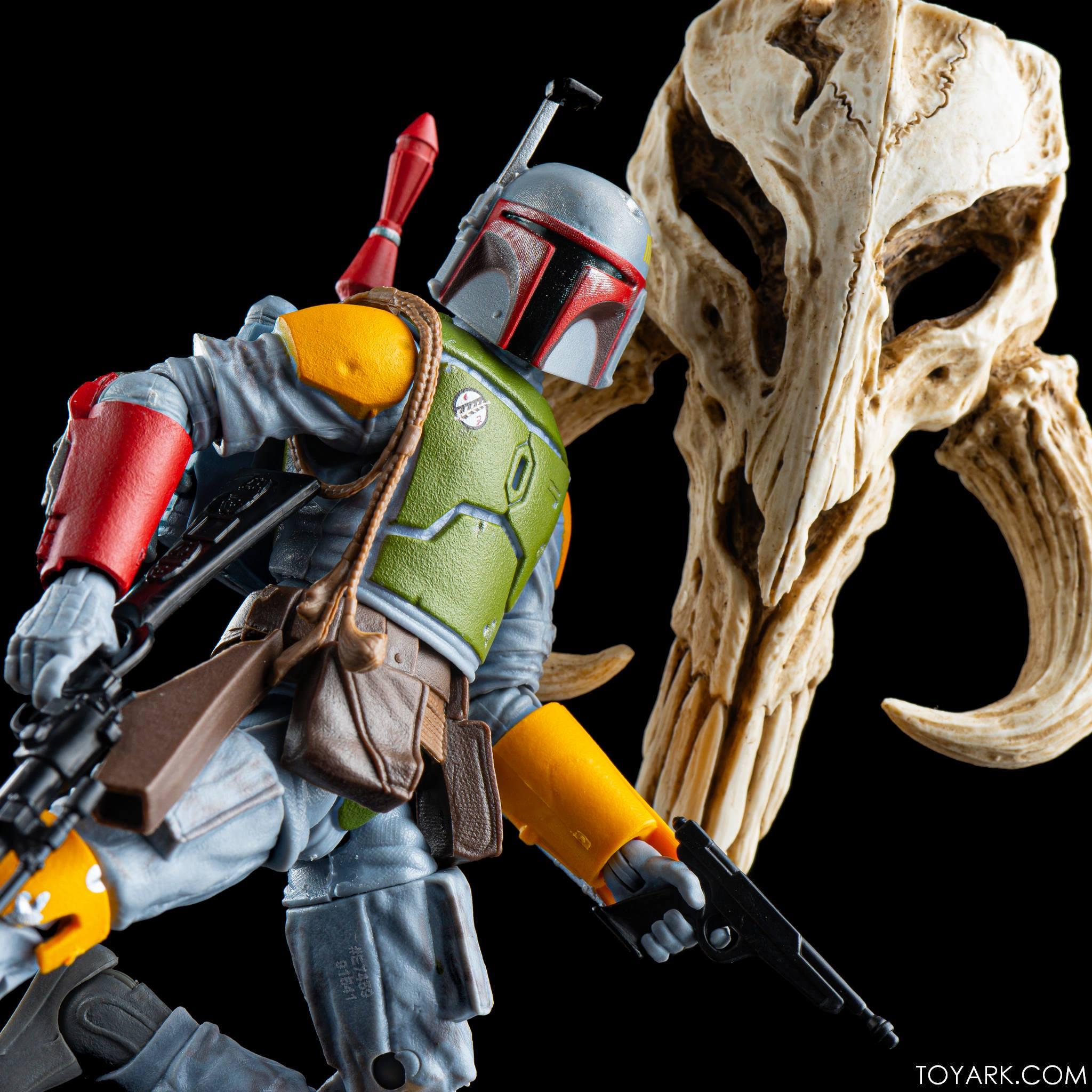 Mythosaur Skeleton from Star Wars Return of the Jedi Home Office Studio Art