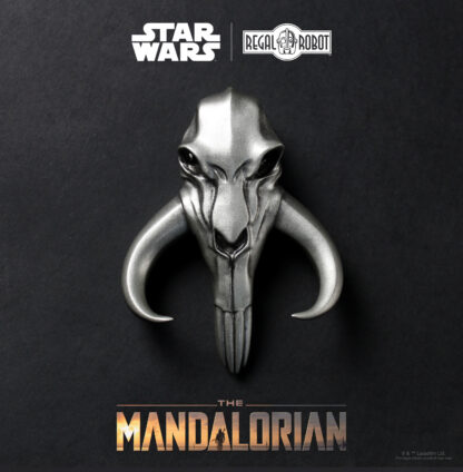 Star Wars: The Mandalorian gift
