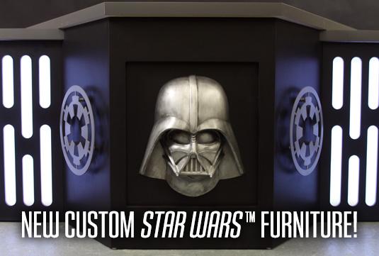 star-wars-custom-darth-vader-desk