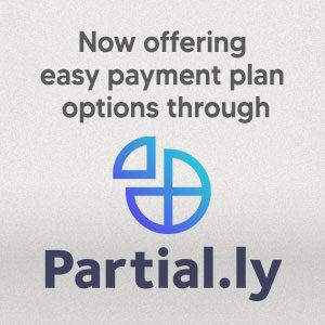 payment plan or installment plan for Regal Robot