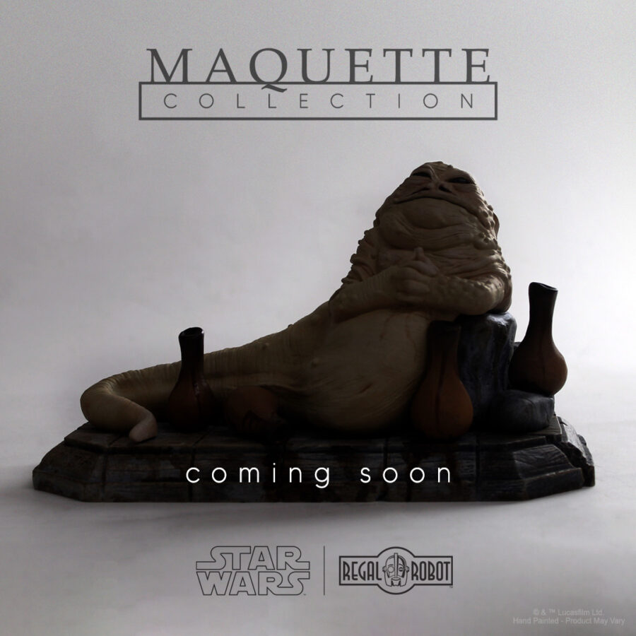 jabba the hutt figure