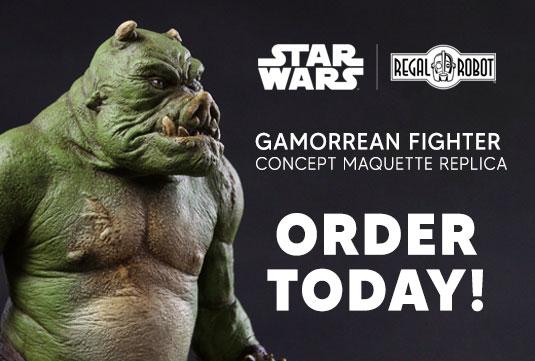 gamorrean-fighter-mandalorian-slider