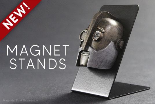 magnet-display-stand-slider